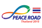 Logo PEACE ROAD THAILAND-01