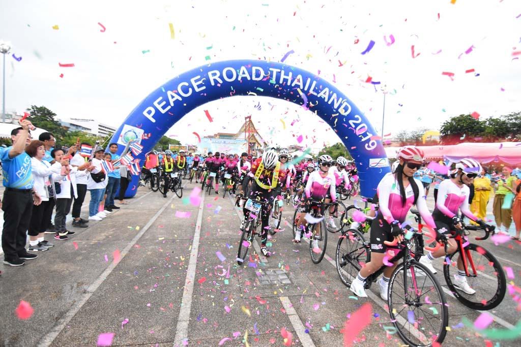 Peace Road 2019_21
