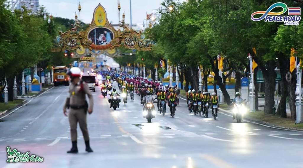 Peace Road 2019_53