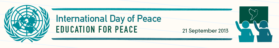 peaceday2013 banner