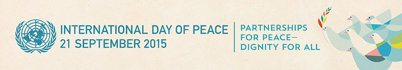 peaceday2015 banner782x137
