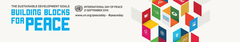 peaceday banner2016
