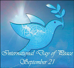 UN-day-of-peace